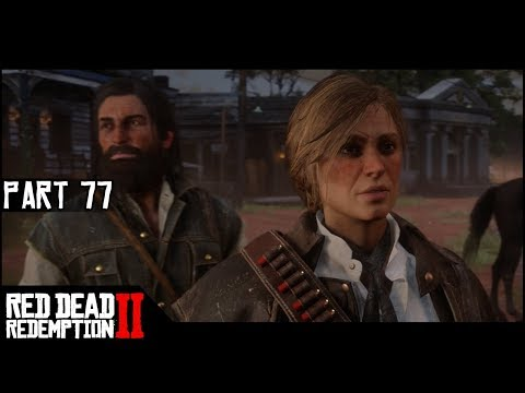 cortez-the-imbecile---part-77---red-dead-redemption-2-let's-play-gameplay-walkthrough
