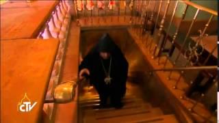 Hymnus - Vexilla regis prodeunt