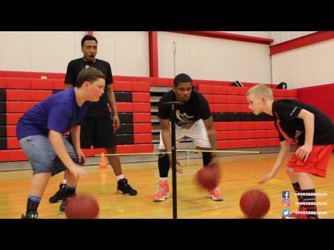 PB: Western Pa Skills Clinic