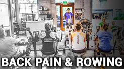 hqdefault - Concept 2 Rowing Back Pain