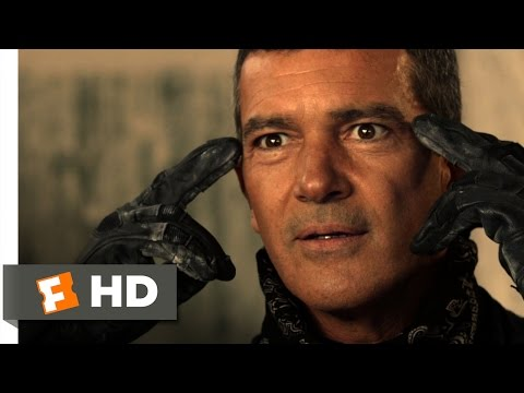 The Expendables 3 4/12 Movie   Age is Just a State of Mind 2014 HD