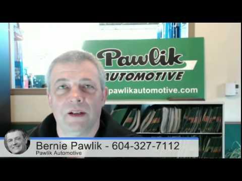2003-mercedes-g500-–-power-headrest-repair---pawlik-automotive
