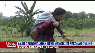 iNews Siang 07 April 2021 Segmen 2