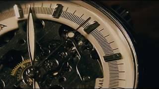 Юрий Уральский - Часы (Клип)