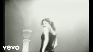 Watch Alannah Myles Bad 4 You video