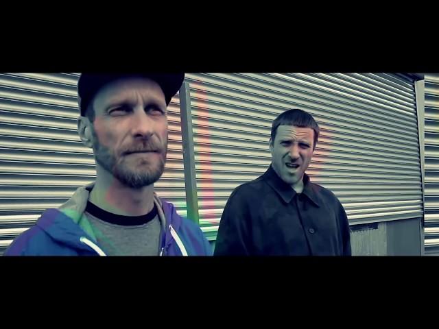 Sleaford Mods - Tarantula Deadly Cargo