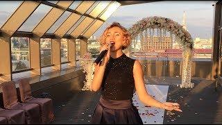 Свадьбы Владислава и Марины 07 09 2017г  Отель Тенет
