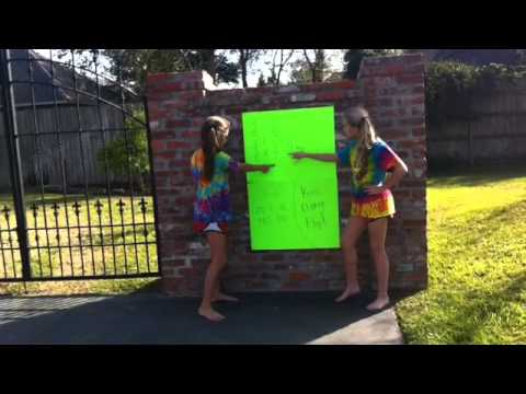 Flocabulary dividing fractions keep change flip fan video flocabulary dividing fractions keep change flip fan video ccuart Choice Image