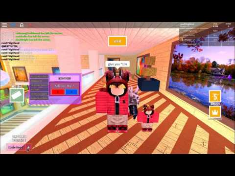 Roblox Abudiak Duels 2 Limited Time Code 10k Hurry Expired Youtube