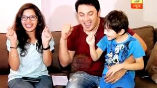 Fan Number 1: Watch who meets Rajesh Kumar of Sarabhai Vs Sarabhai fame