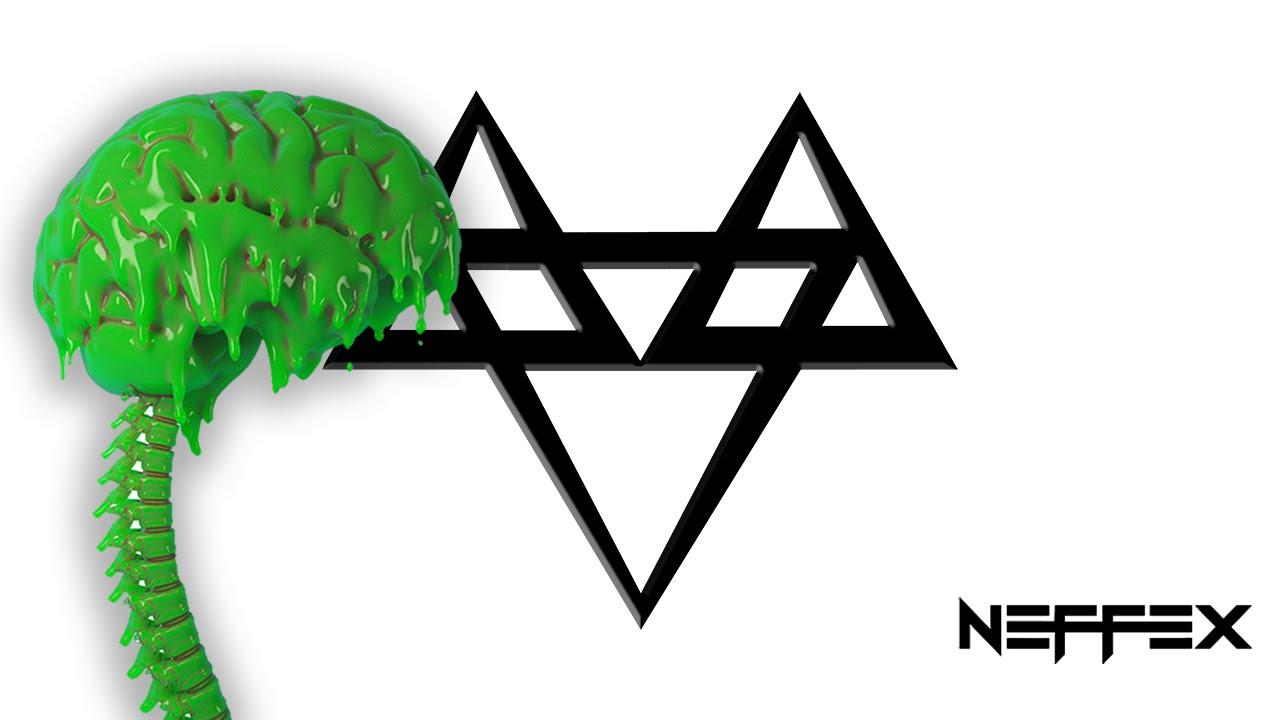 NEFFEX - Messed Up (Original mix)