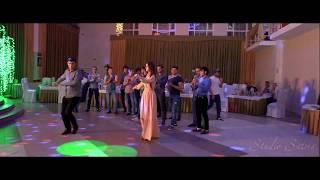 Свадьба Волгоград|Чеченская свадьба|Свадьба в Волгограде👰🏻💂🏻 #StudioSatma