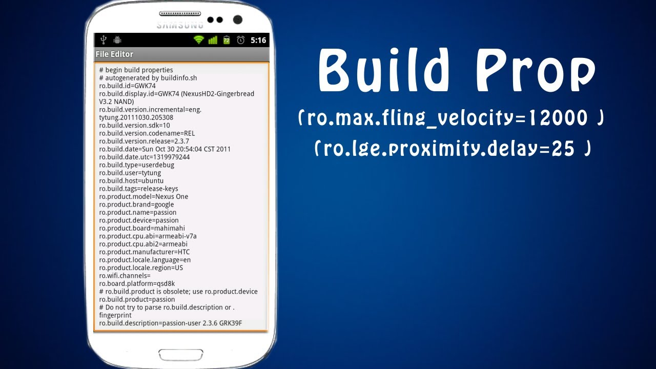 Build Playlist On Pc For Android