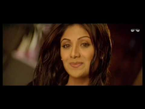 Sathi Leelavathi Movie | Manoj Bajpai |...