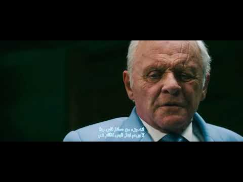 Anthony Hopkins  best