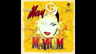 Video Imelda May - Inside Out (Remix) [Bonus Track Mayhem] download MP3, 3GP, MP4, WEBM, AVI, FLV Mei 2018