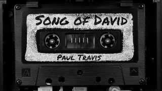 Song of David - music video/ book trailer