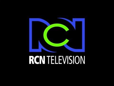 RCN Televisión 1998 (id oficial) - YouTube
