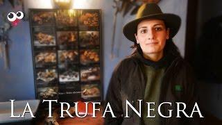 La Trufa Negra (The Black Truffle)