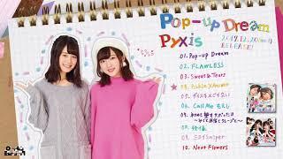 Pyxis - Call Me もえし