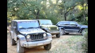 Jeep Club Italia