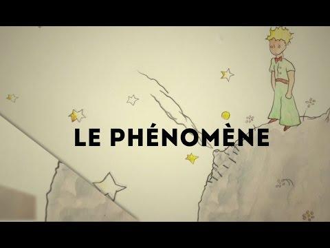 Le Phénomène Petit Prince !