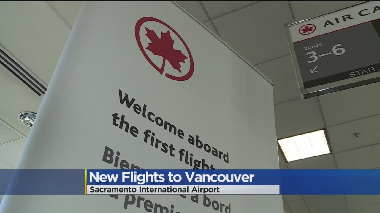 flights from boise to sacramento