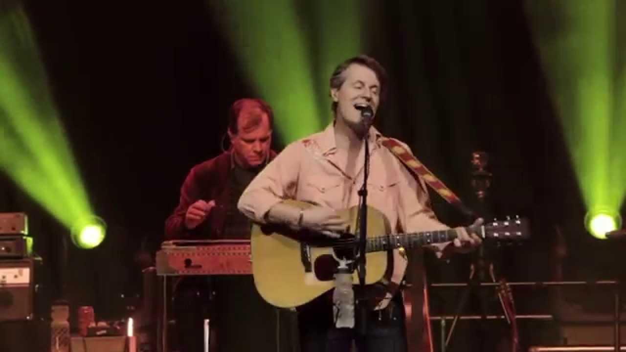 Download Til I Am Myself Again (Live from Halifax)