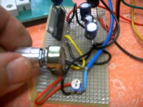 test mp3 sound pinball