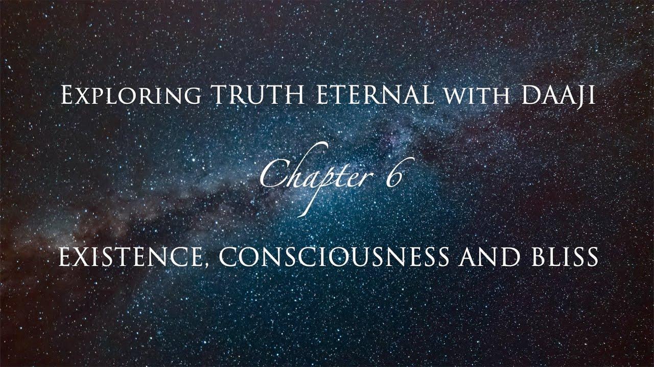 Truth Eternal | Insights from Daaji | Heartfulness Meditation
