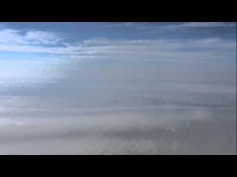 """North"" - Sleeping At Last (Micro Music Video)"