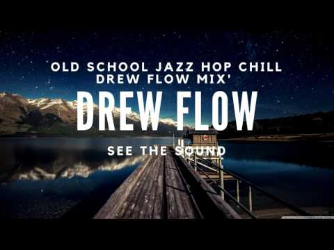 Jazz Hop n' Chill - The Oldschool Vibes Mix'