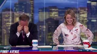 Top 10 MOST EMBARRASSING MOMENTS Caught On Live TV! (Funny Embarrassing News Bloopers)