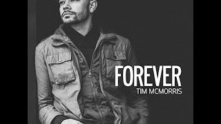 Watch music video: Tim McMorris - Never Letting Go