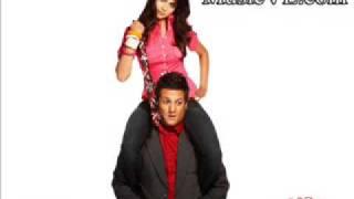 Gunji Aangna Mein Shehnai Life Partner Full song