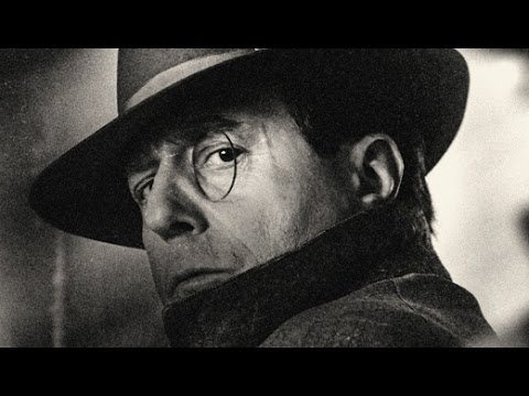 FRITZ LANG - DER ANDERE IN UNS | Trailer [HD] - YouTube