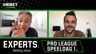 Mechelen vs genk betting expert nba sports betting software source code