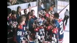 D2: The Mighty Ducks Trailer (HQ)
