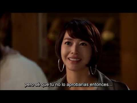 Download Personal Taste( capitulo 10 )¡¡