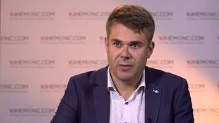 How to manage monoclonal gammopathy of undetermined significance (MGUS)