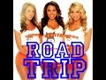 Hooters Road Trip ( PS1) - A Review By Jason Heine
