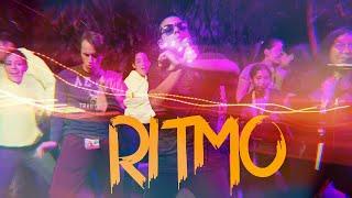 Baixar Black Eyed Peas, J Balvin - RITMO (Bad Boys For Life) - Live Video - Kevin Z. Palmer