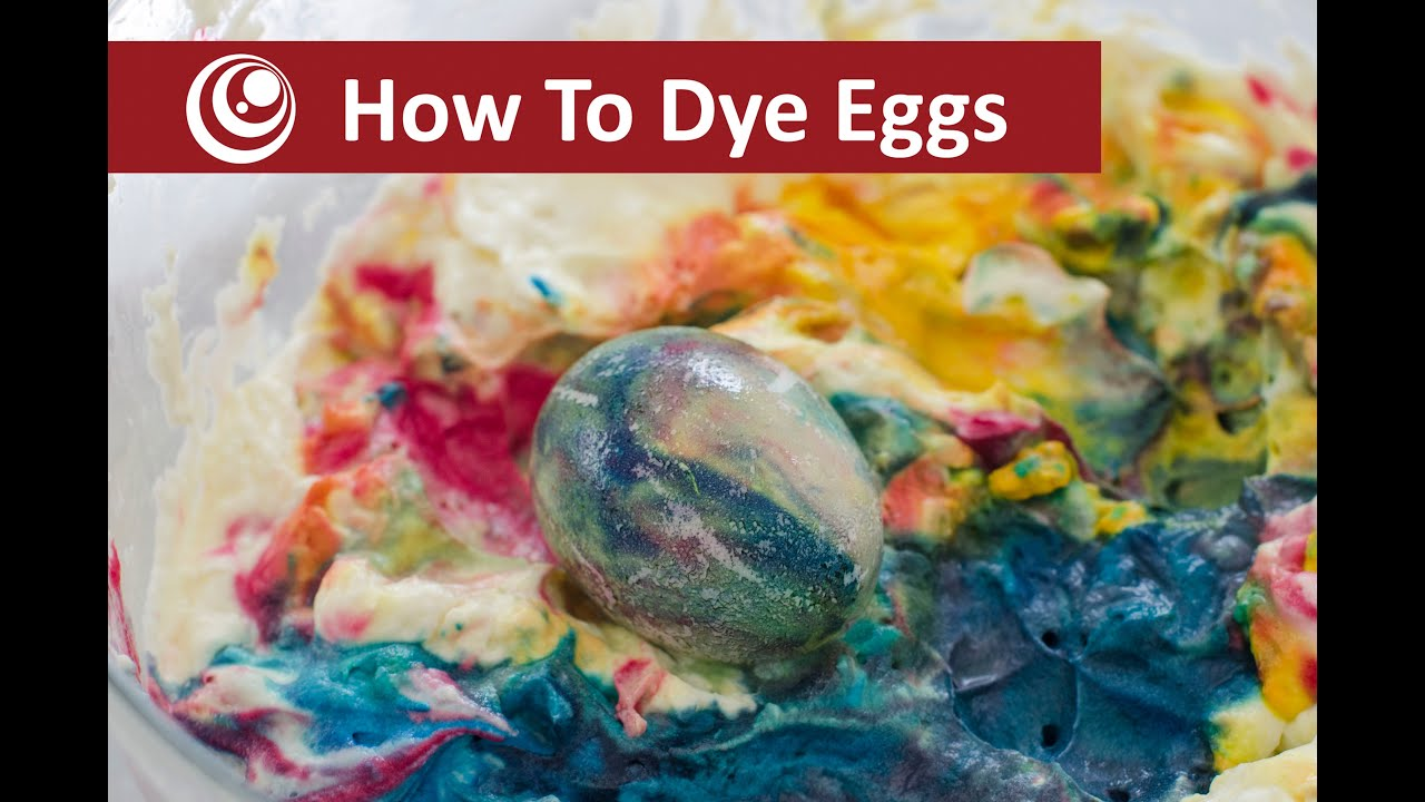How to dye easter eggs eggs with whipped cream food colouring how to dye easter eggs eggs with whipped cream food colouring forumfinder Images
