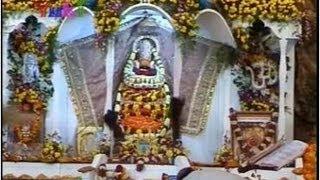 Chandan chauk purava-(Shyam Bhajan) by Vijay soni