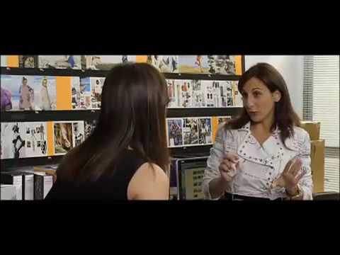 Trailer do filme Al Final del Camino