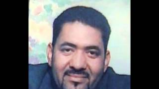 In 3 days, Tortured to Death in Custody - #Bahrain