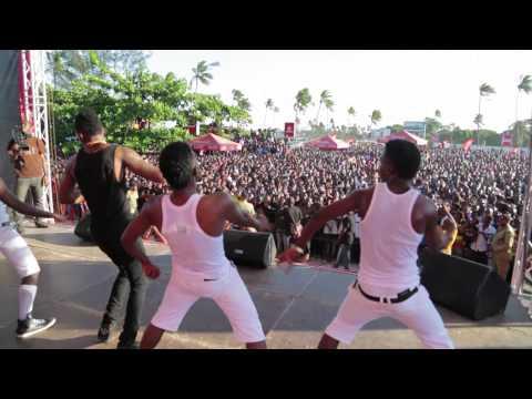 diamond-platnumz-live-perfomance-on-coke-studio-africa-concert(daresalaam-coco-beach)