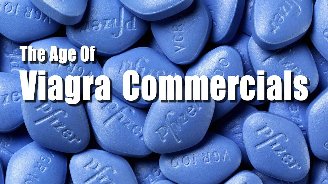 price of 100mg viagra