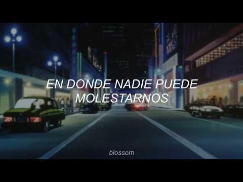 Download Mp3 In The Car // OFFONOFF sub español terbaru 2020