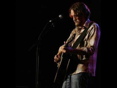 i dont wanna grow up-hayes carll